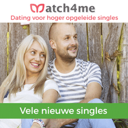 Boeddhistische dating websites