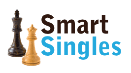 smart singles logo
