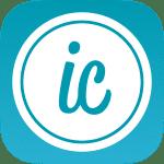 inner circle app icon
