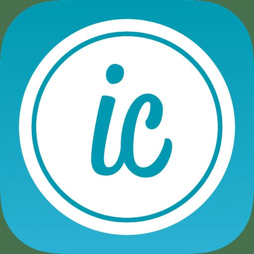 app icoon innercircle
