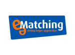 e-matching-150x110-1.png