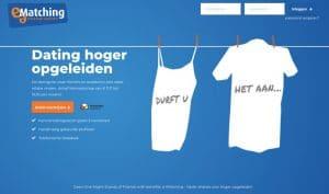 e-matching-site