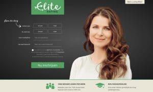 elite-dating-website